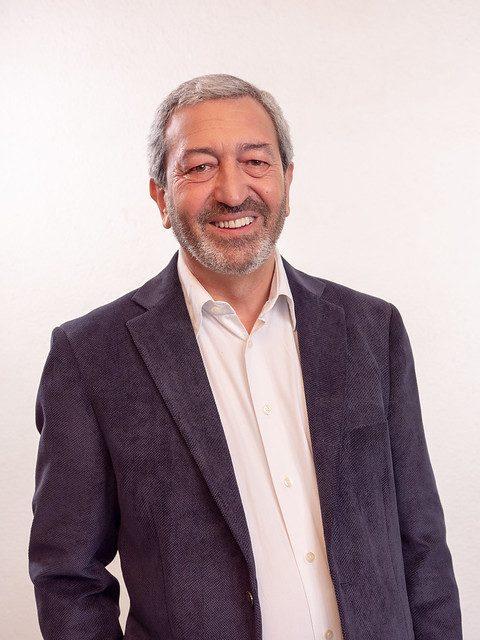 Carles Toda