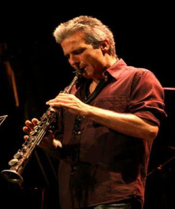 'Jazz a la plaça' omplirà de música Can Quitèria durant els quatres dies de Festa Major
