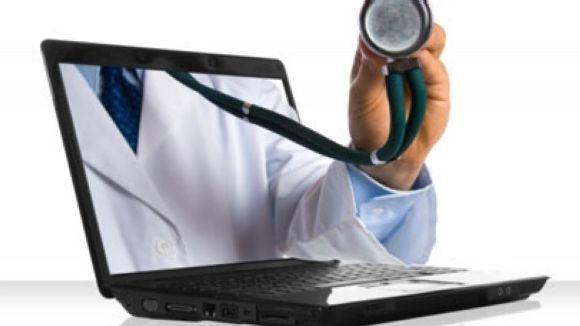 El Premi Boehringer Ingelheim al Periodisme en Medicina remunta