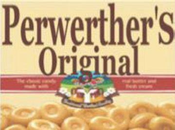 Imatge promocional dels Perwerters Originals