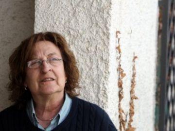 Marta Pessarrodona analitza avui el Ferrater poeta i home a la galeria Canals