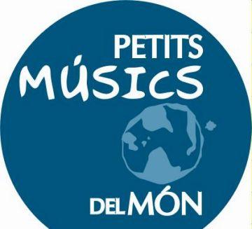 Petits Músics del Món fa un pas endavant i es converteix en ONG