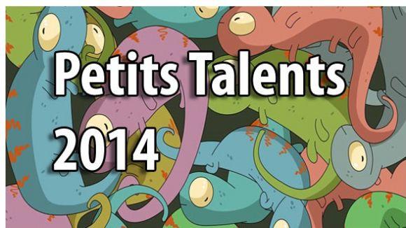 Els Petits Talents de Cugat.cat portaran en concert set joves promeses