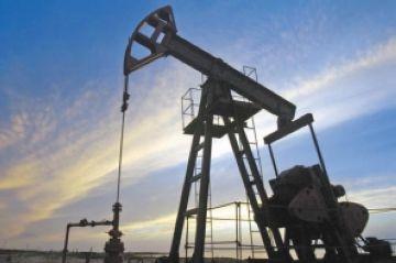 Sant Cugat posa el petroli a debat en la Setmana de l'Energia