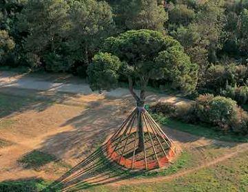 Les fotografies del concurs Vallès Natural s'exposaran a Sant Cugat a mitjans de setembre