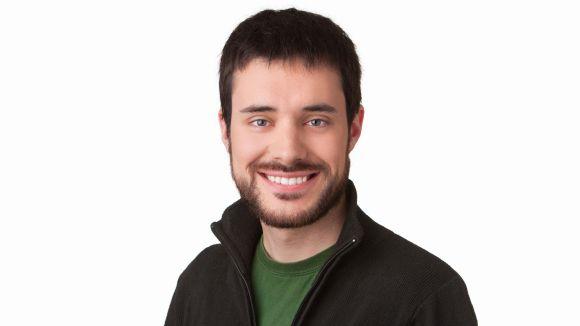 El santcugatenc Bernat Picornell (ERC), nou senador a Madrid per designació del Parlament