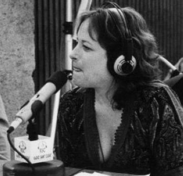 Comença una campanya per proposar Pilar Gefaell als premis Ciutat de Sant Cugat