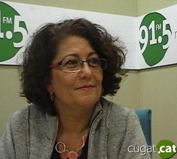 El PSC respon a l'equip de govern que mai la Generalitat havia aportat tant als ajuntaments