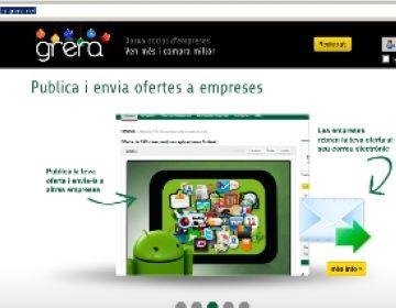 Pimec crea una plataforma virtual per a les pimes per generar negoci