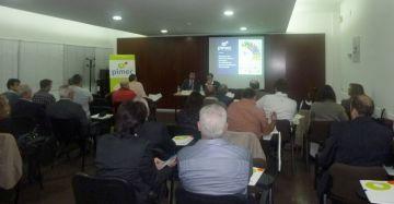 Pimec Vallès Occidental demana al nou govern una legislació laboral més flexible