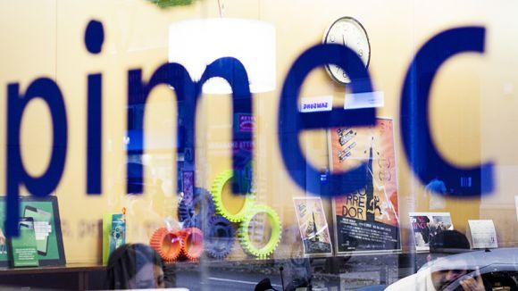 Pimec ofereix un curs gratuït per millorar l'atenció al client