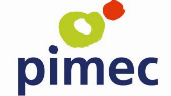 Pimec ofereix formació en màrqueting i comunicació