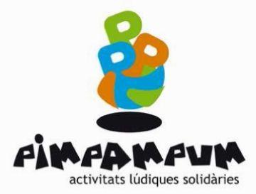 Pim Pam Pum celebra Sant Jordi ajudant l'Oncolliga