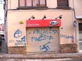 L'entitat denuncia que les agressions i intimidacions no són aïllades