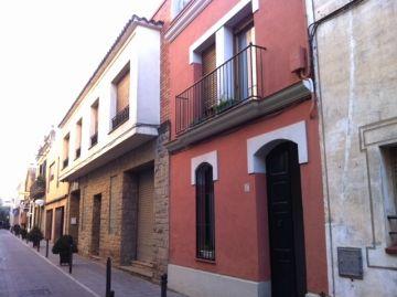Un immoble costa de mitjana 2.100 euros el metre quadrat a Sant Cugat, segons la UPC.