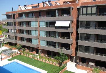 Sant Cugat, sisè municipi de Catalunya amb els valors cadastrals més alts