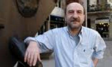 Pius Alibek explica la seva experiència a Catalunya en una nova conferència dels Amics de la Unesco