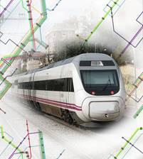 L'associació PTP reclama millores a la xarxa ferroviària de Sant Cugat