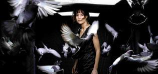 El Teatre-Auditori reviu el sentiment de Mercè Rodoreda amb 'La plaça del Diamant'