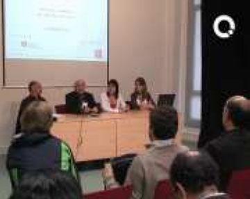 Tret de sortida al procés participatiu del Pla Local d'Habitatge de la ciutat