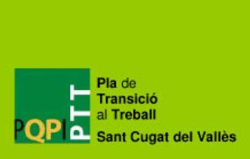 Sant Cugat acosta els Plans de Transició al Treball