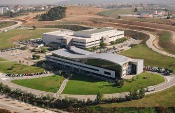 Dos projectes d'investigació de la UAB sobe virus porcins, premiats per Boehringer Ingelheim
