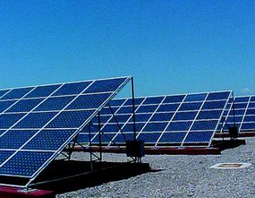 Sant Cugat estalvia cada any el consum energètic equivalent a 90 habitatges gràcies a l'energia solar
