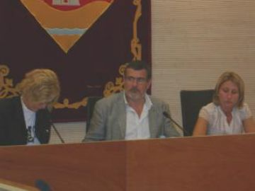 L'EMD recorrerà una resolució que impedeix el creixement del comerç de Valldoreix