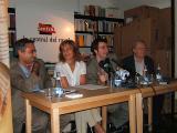 L'espectacle compta enguany amb la direcció escènica de Dolors Vilarasau