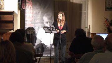 Sant Cugat aposta per les lletres catalanes amb una nova edició del Premi Gabriel Ferrater