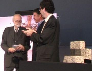 El 10è Festival de Poesia aplaudeix les lletres de la Catalunya Nord