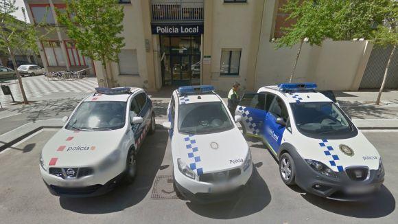 Imputat el policia de Cerdanyola detingut a Sant Cugat per violència masclista