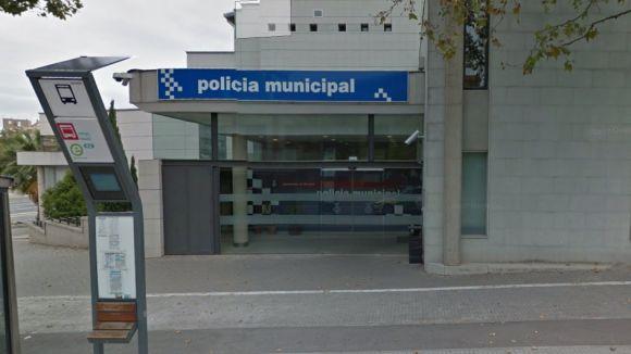 Un detingut per l'agressió d'un jove a les portes d'una discoteca de Sant Cugat