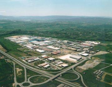 Sant Cugat vendrà el seu potencial econòmic a Madrid