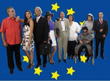 'Políticament incorrecte', avui al Teatre la Unió