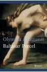 El llibre parla de l'evolcuió de Mallroca des de 1940 i fins l'actualitat