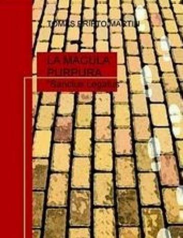 L'escriptor de Montellano Tomás Prieto presenta a la comunitat andalusa de la ciutat la seva primera obra