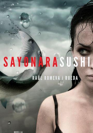 La primera novel·la de l'eurodiputat Romeva, a la venda el 22 de març