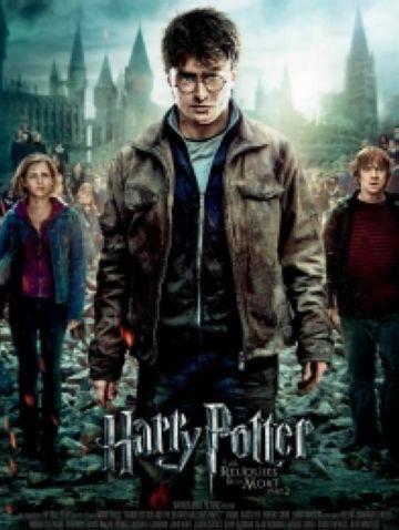 Harry Potter arriba a Sant Cugat sense versió en català