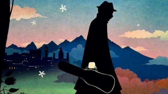 El Cicle Cinema d'Autor porta l'amor d'un músic pel seu instrument amb 'Poulet aux prunes'