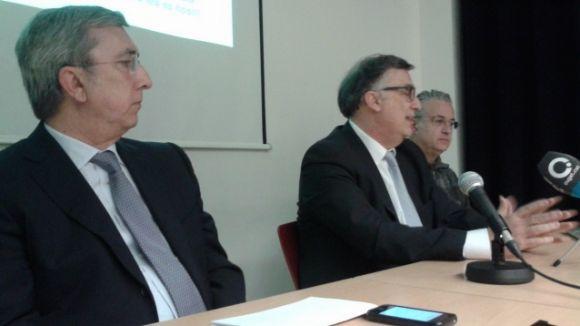 La plataforma del PP EsFamilia reclama el suport ciutadà per protegir la unitat familiar