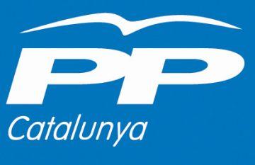 El PP de Catalunya titlla Vázquez-Dodero de 'trànsfuga' i li reclama que retorni l'acta de regidor 'per ètica'