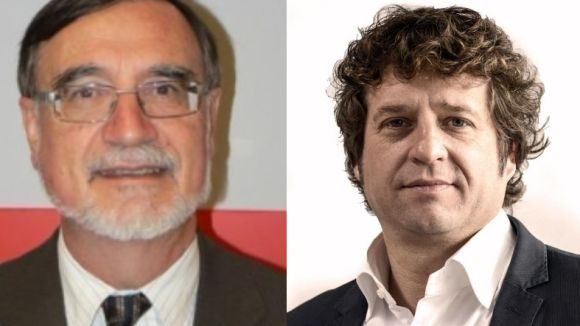 Jordi Prat liderarà el PSC fins que un congrés elegeixi la nova executiva