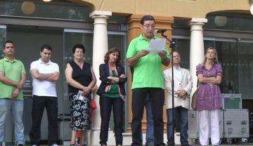 La Floresta enceta la Festa Major reivindicant millores als carrers del districte