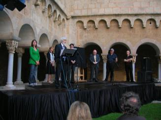 Convocat el Premi de Pintura Petit Format 2009