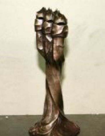 Sílvia Munt, Pep Anton Muñoz i Judith Colell, nominats als Premis Gaudí
