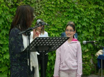 Ja hi ha guanyadors dels Premis de Narrativa Infantil