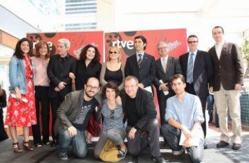 El Cicle de Cinema d'Autor, premiat per la seva innovació cinematogràfica