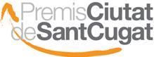 Cugat.cat retransmetrà en directe la gala dels Premis Ciutat de Sant Cugat