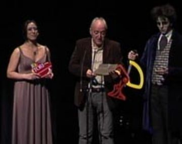 El llibre 'L'Abans de Sant Cugat del Vallès' guardona Rumbau i Troyano als Premis Ciutat de Sant Cugat